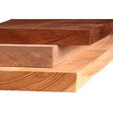 Comparison Teak Wood vs Sal Wood vs Mindi (Marindi) Wood