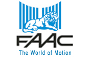 Company:FAAC India Pvt.Ltd