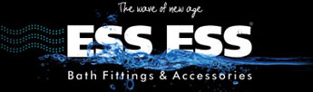 Company:ESSESS Bath Fittings and Accessories