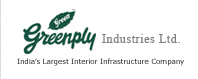 Company:Greenply Industries Ltd