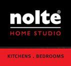 Company:Nolte Home Studio
