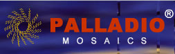 Company:Palladio Glass Ltd
