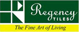 product catalog from regency tiles page 1
