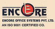 Company:Encore Office Systems Pvt. Ltd.