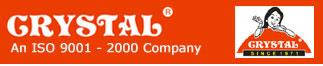 Company:CRYSTAL COOK-N-SERVE PRODUCT PVT. LTD.