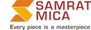 Company:Samrat Plywood Limited