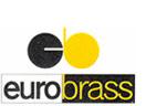 Company:Euro Brass India Pvt. Ltd.