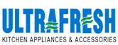 Company:Ultrapure Technology& Appliances India Ltd.