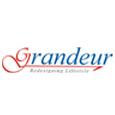 Company:Grandeur Interiors Pvt. Ltd.