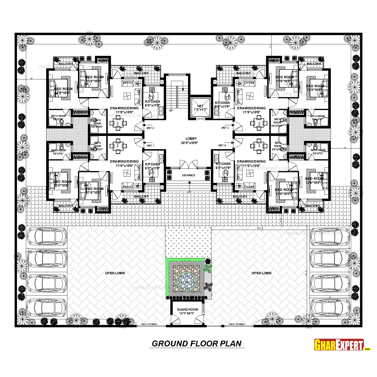 100 450 square foot apartment floor plan luxury 100 for 450 sq ft floor plan