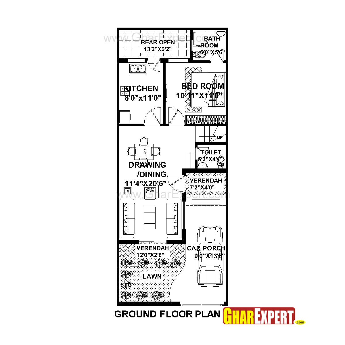 House Plans By Lot Size House Floor Plans Amp