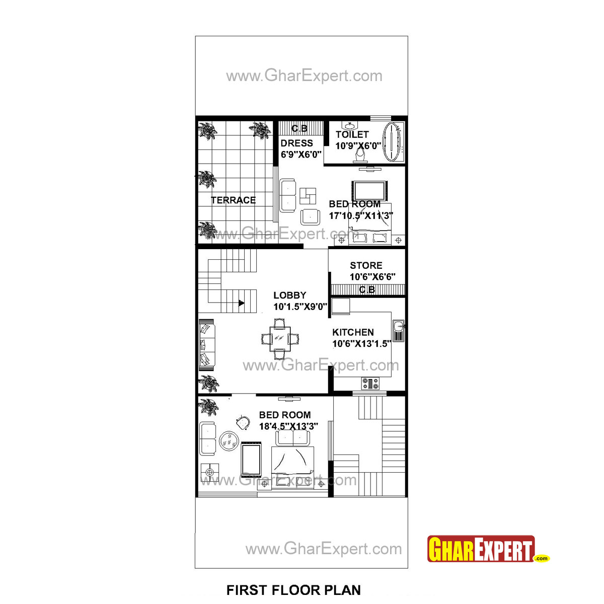 100 30 Sq Meters To Feet 150 Meters To Feet: 250 square foot apartment floor plan