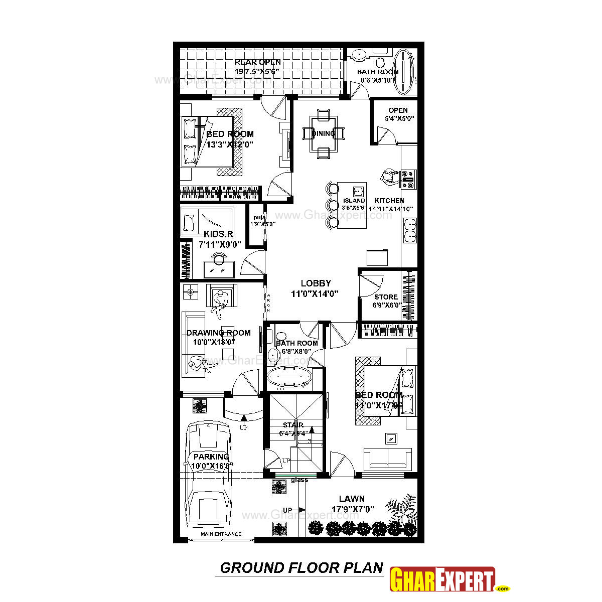 30x60 plans joy studio design gallery best design 30x60 house floor plans
