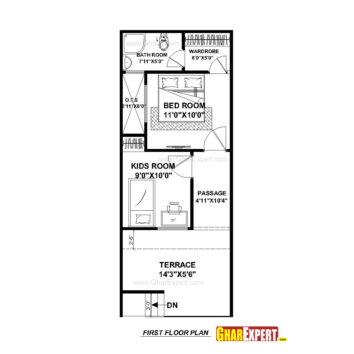 25 45 marla house map with Plan For 15 Feet By 50 Feet Plot  Plot Size 83 Square Yards  Plan Code 1666 on 7 Marla House Plans in addition Ford as well Eden gardens eden garden executive block house is available for sale 4902987 10765 1 likewise Plan For 22 Feet By 42 Feet Plot  Plot Size 103 Square Yards  Plan Code 1328 together with Bahria nasheman bahria nasheman zinia brand new house is available for sale 4985440 4511 1.