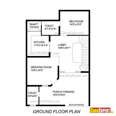 106538347405292081 likewise Floor Plan likewise 116061 Electrical House Wiring Made Easy Simple Tips Explored besides How Do I Wire Multiple Switches For My Bathroom Lights And Fan as well Acho 001. on wiring a bedroom