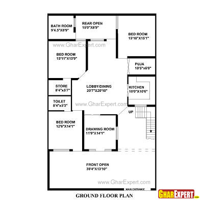Exciting house map drawing images best interior design for House map drawing