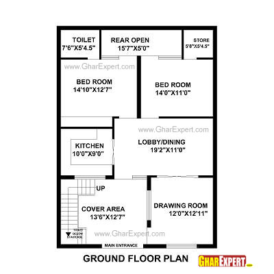 Home Floor Plans together with 436427020115128692 also 11540542771343915 additionally Ec4b07f5b28104bb Single Floor House Plans Best One Story House Plans additionally Double Wide Mobile Homes. on 30 by 40 house floor plans