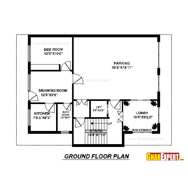 40 square feet room size related keywords 40 square feet for Square feet of a room 15x15