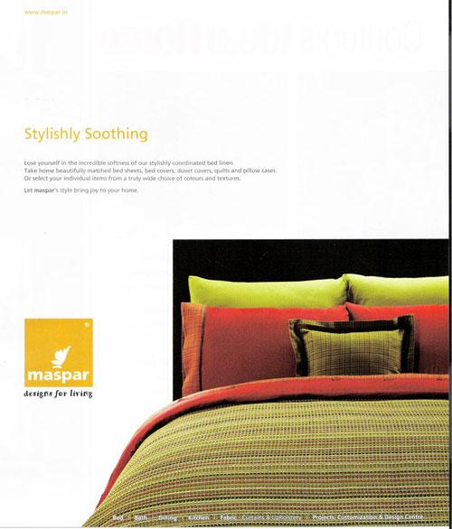 Company:Bedroom:Stylishly Soothing