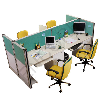 Company:Office:Encore Office Furniture