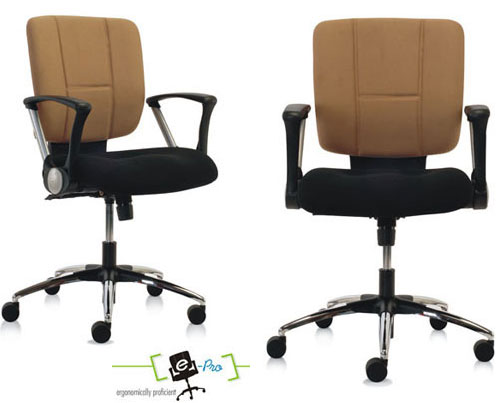 Company:Office:Epro Office Chairs