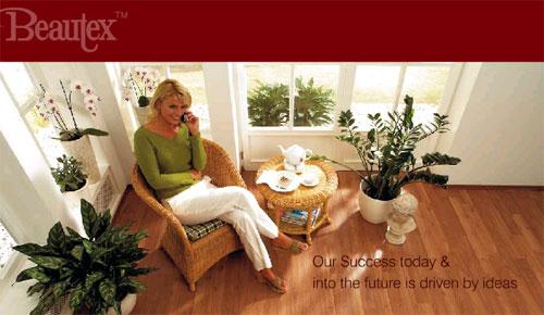 Company:Flooring:Outdoor Deckwood