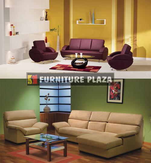 Company:Living room:Aristocrat