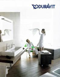 Company : Bathroom : Duravit