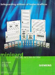 Company : Wiring and Electrical fitting : Safeguarding Millions of Homes & Offices