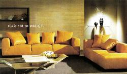 Company : Living room Furniture : Angelo Living Room Furniture