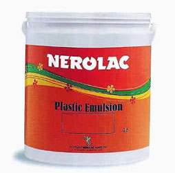 Company&nbsp;:&nbsp;Paint&nbsp;:&nbsp;Nerolac Paints
