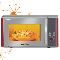 Company : Kitchen : Kenstar Microwave Ovens