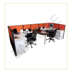 Company : Office : Encore Office Furniture