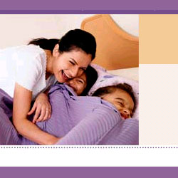 Bangalore : Interior Lifestyle : Kurlon Mattresses