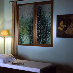 Company&nbsp;:&nbsp;Windows&nbsp;:&nbsp;Fenesta Sliding Windows