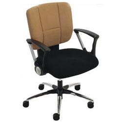 Company : Office : Epro Office Chairs