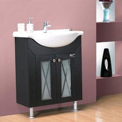Delhi : Bathroom : Roca Design Solutions