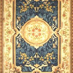 Company:Living room:Kohinoor Carpets