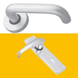 Company:Doors:Span Door Fiitings