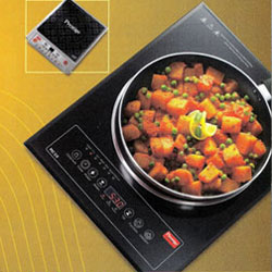Bhubaneswar : Kitchen : Smarter Kitchen