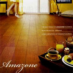 Company:Flooring:Kronotex Laminate Flooring