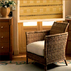 Company:Living room:Furnishing a World of Difference
