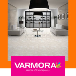 Amazing Varmora Digital Wall Tiles  Latest Bathroom Dcor Trends Ideas