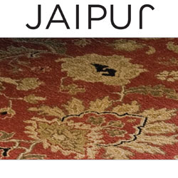 Company:Flooring:Sumak Rugs