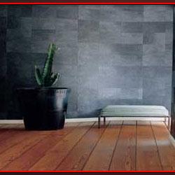 Company:Paint:Elementto Designer Paints