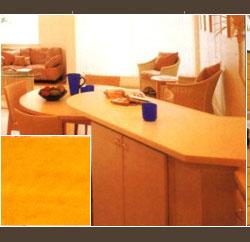 Company:Flooring:Signature Laminates