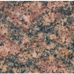 Company : Flooring : India Granit Bal Flowe Granite