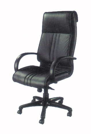 Delhi : Office : P.K. Office Chairs