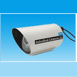 Company : Security : E-Vision CCTV