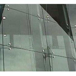 Company:Raw Material:Ashler Facade Producs